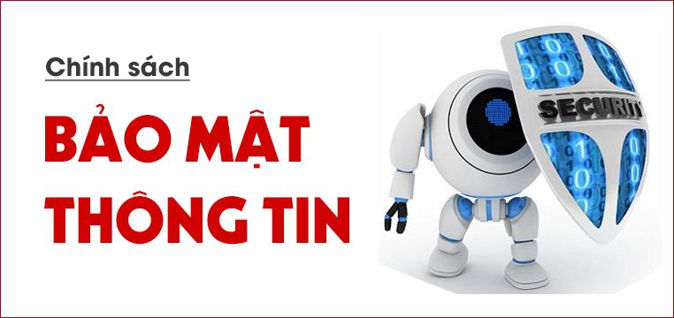 chinh-sach-bao-mat-thong-tin-dao-tao-tin-hoc