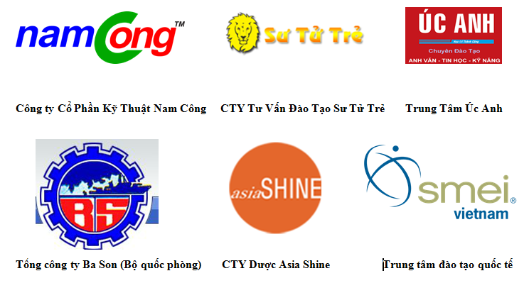 Ban van phong pham online dating