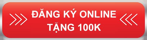 dang-ky-online-tang-100k