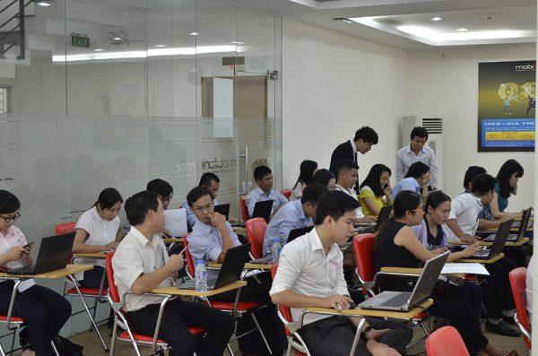 dao-tao-mobifone-2-600x397