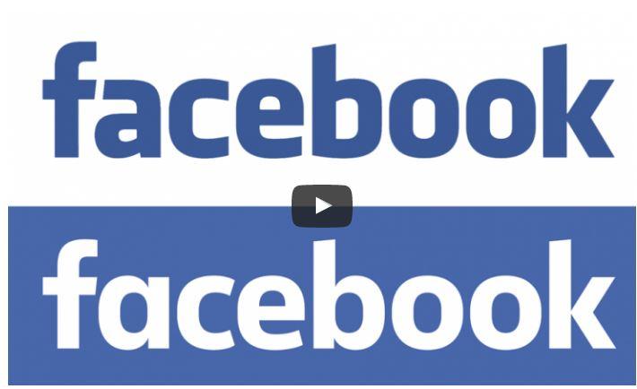 Cách add thẻ Visa để chạy quảng cáo Facebook thành công