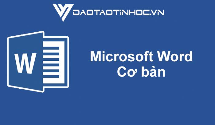 khoa-hoc-microsoft-word-co-ban