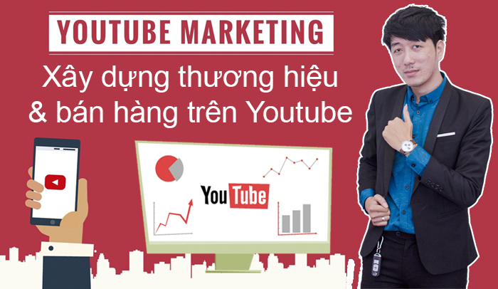 khoa hoc youtube