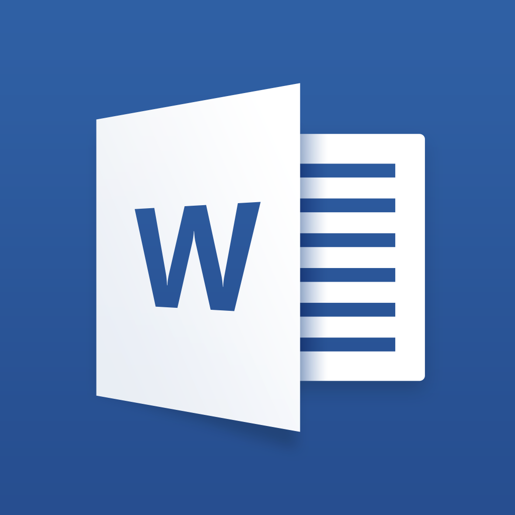 microsoft-word-co-ban