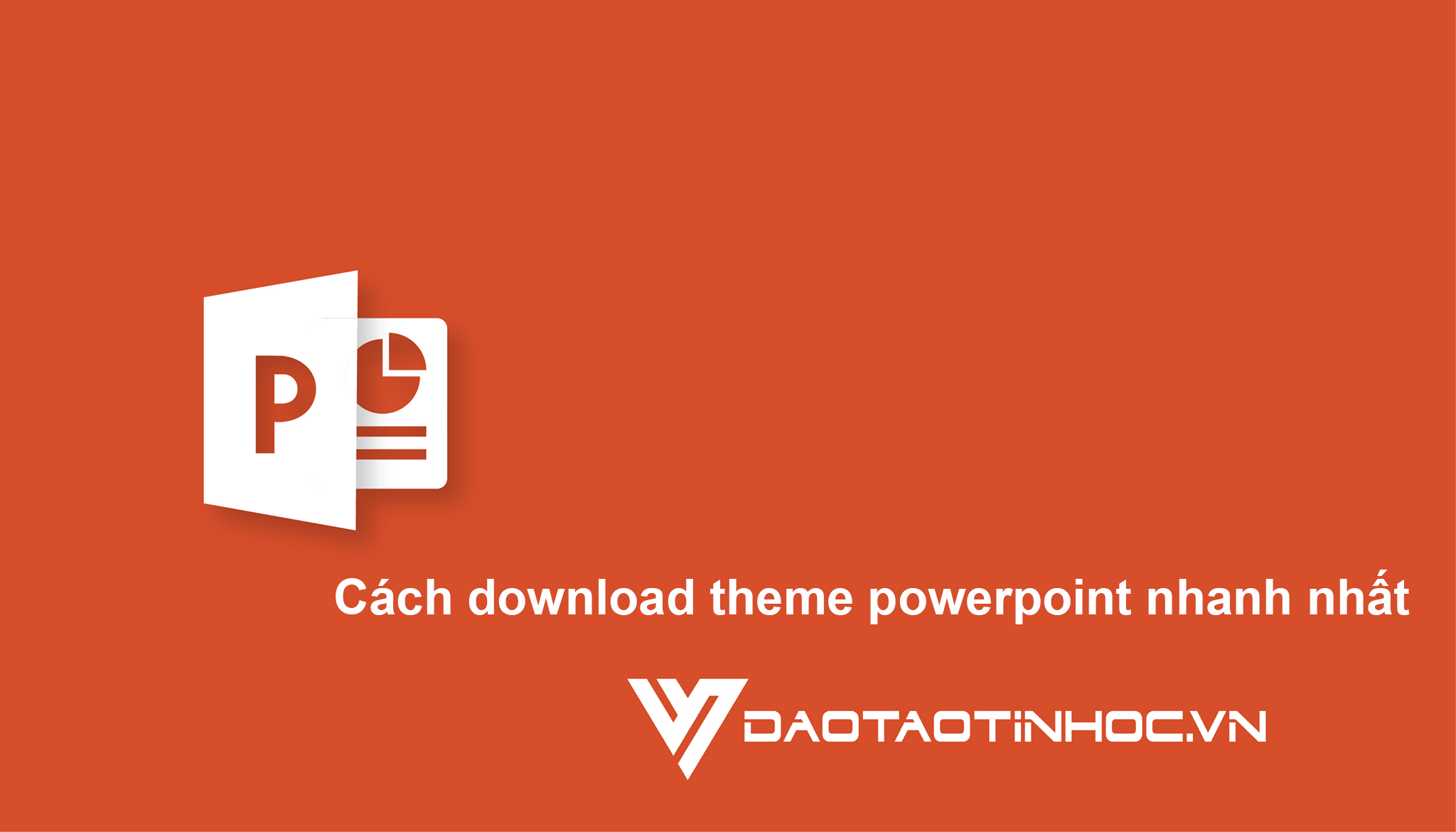 download theme powerpoint
