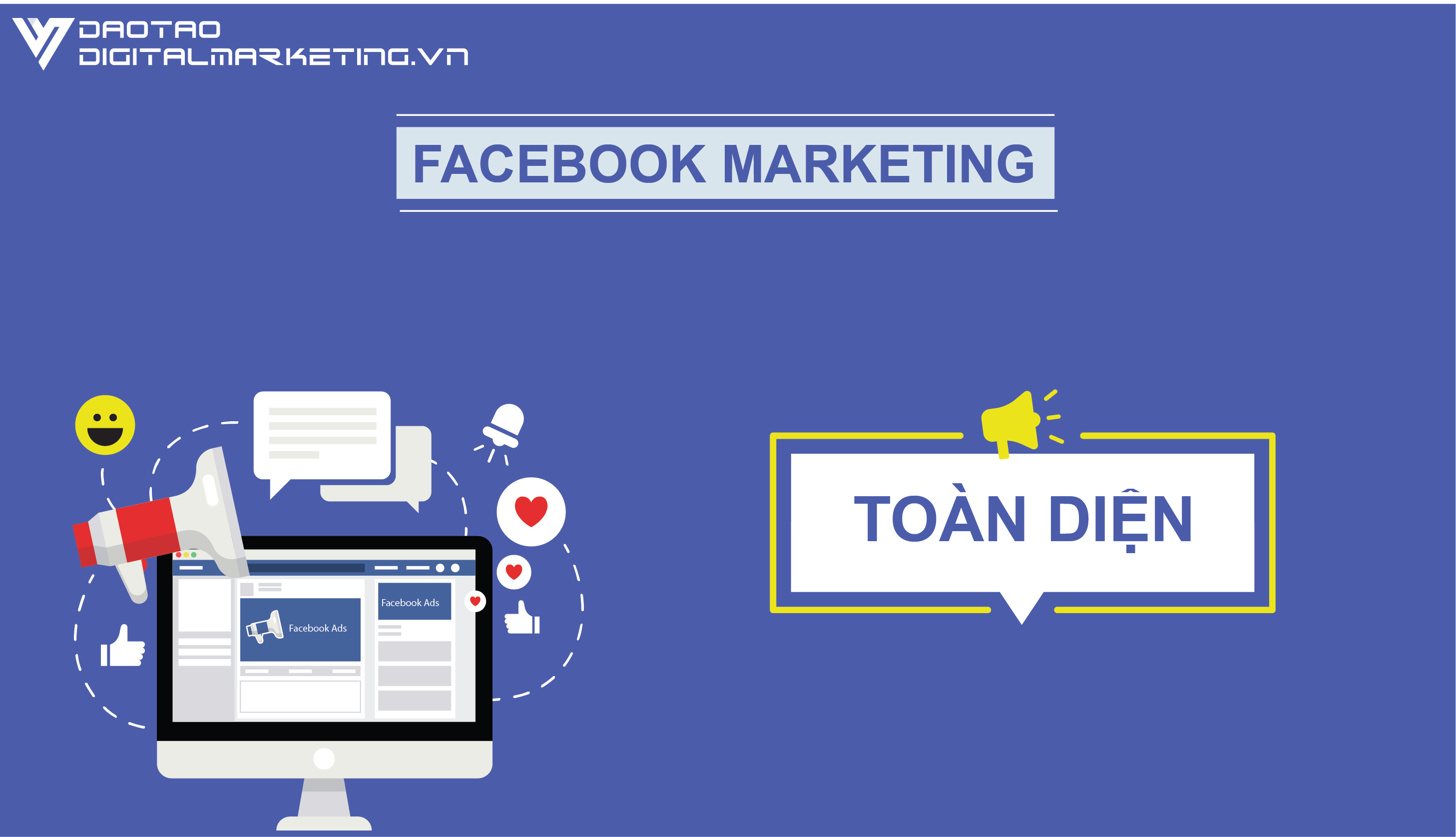 Facebook-marketing-dao-tao-digital-marketing
