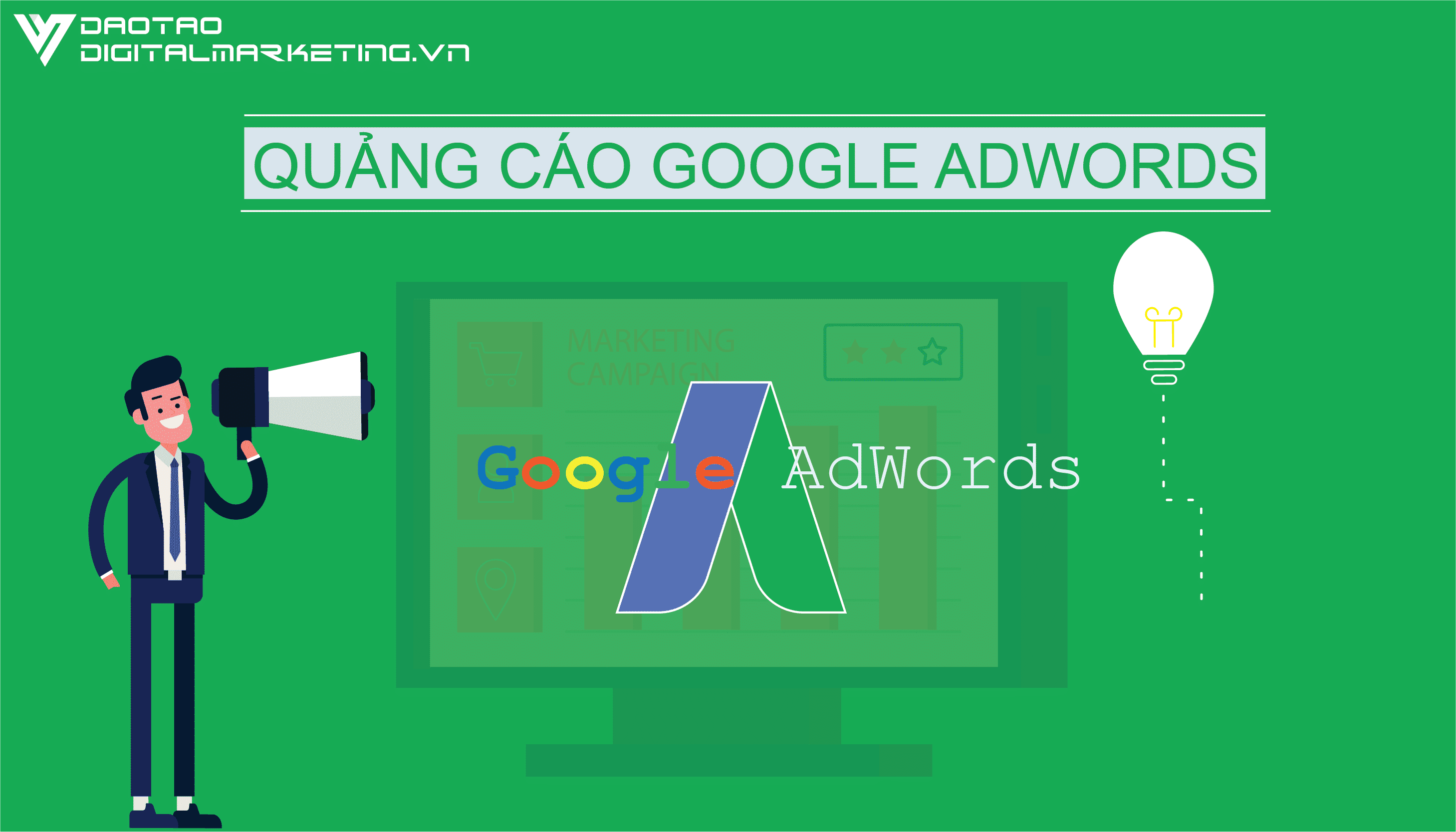 Google-adwords-dao-tao-digital-marketing