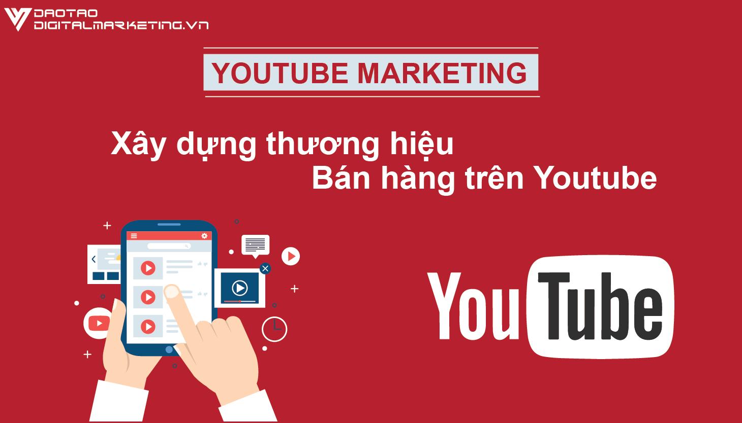 khoa-hoc-youtube-marketing-dao-tao-digital-marketing