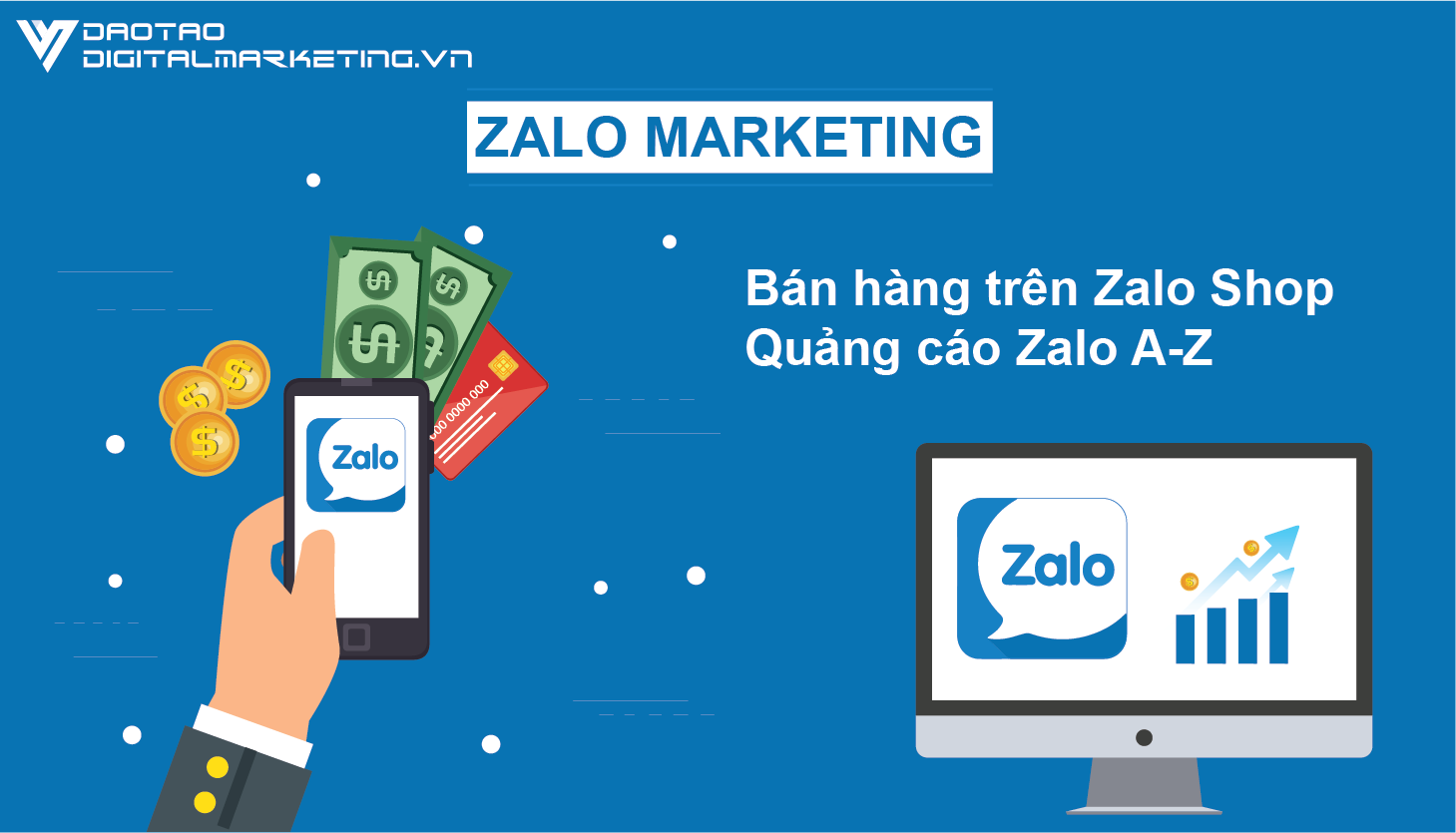 khoa-hoc-zalo-marketing-dao-tao-digital-marketing