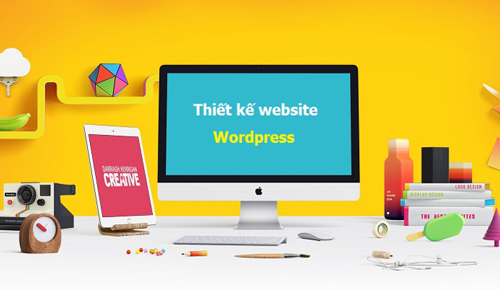 thiet-ke-website-wordpress-thuc-te