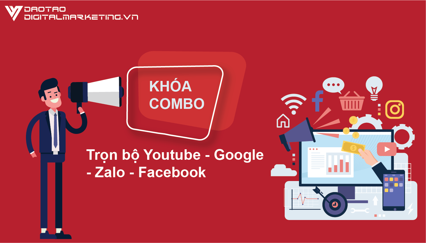 Combo-khoa-hoc-trung-tam-dao-tao-digital-marketing