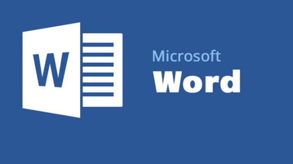 microsoft-word-2013_vvpa